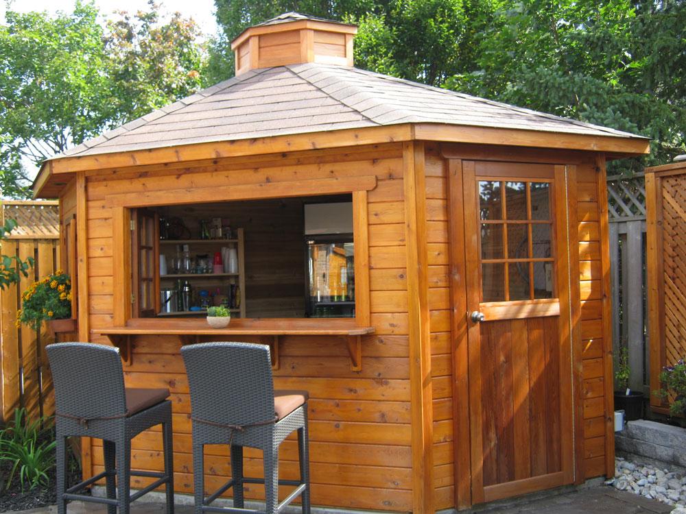 Pool planning design for Pool cabana plans